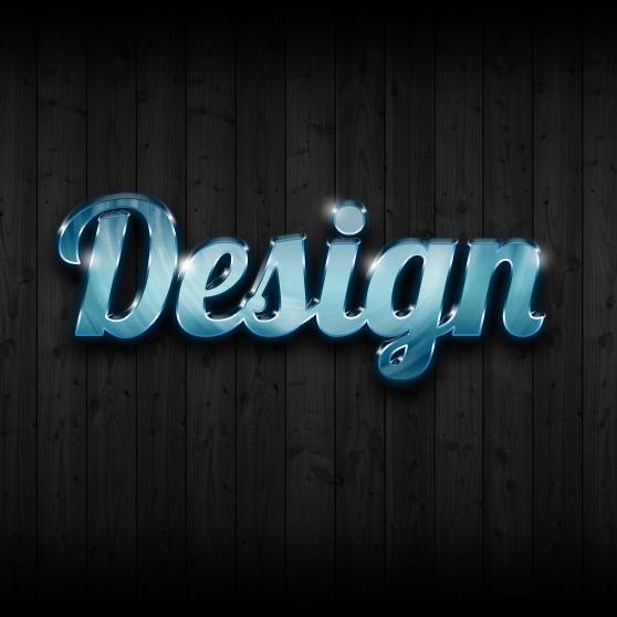 https://wegraphics.net/wp-content/uploads/2012/05/gloss-img1a.jpg