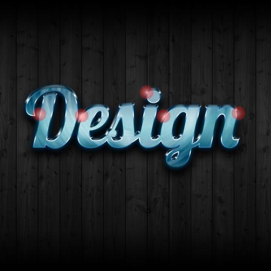 https://wegraphics.net/wp-content/uploads/2012/05/gloss-img17.jpg